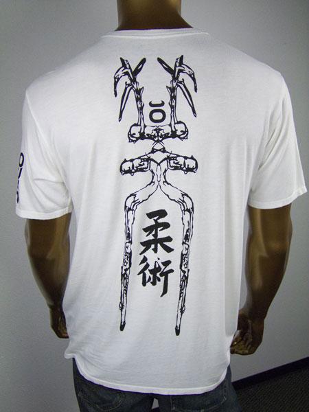 jaco-mma-bamboo-shirt-3
