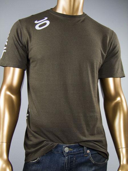 jaco-mma-bamboo-shirt-4