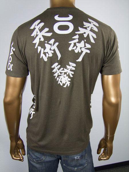 jaco-mma-bamboo-shirt-6