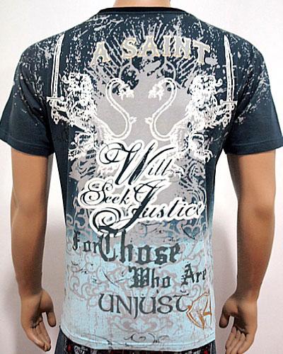kimurawear-t-shirt-2