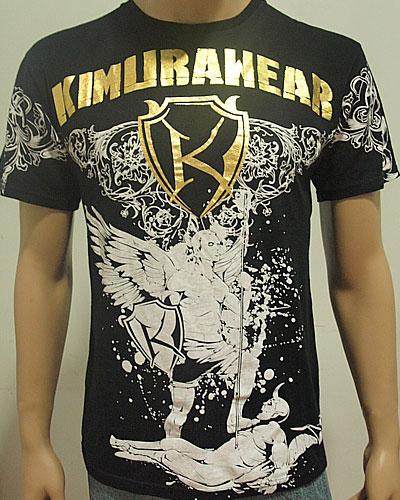 kimurawear-t-shirt-3