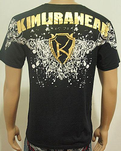kimurawear-t-shirt-4