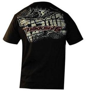 tapout-tekken-shirt-2
