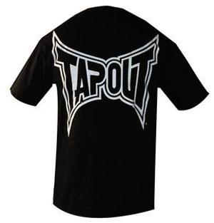 tapout-tekken-shirt-3