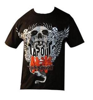 tapout-tekken-shirt-4