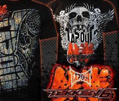 tapout-tekken-shirt-5