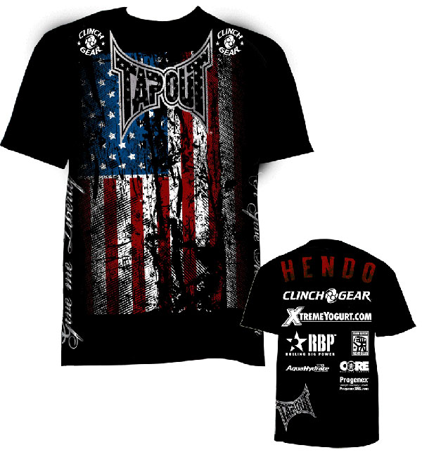 tapout-ufc-100-hendo-shirt