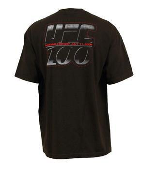 tapout-ufc-100-shirt-2