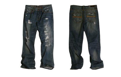 tokyo-five-jeans-1