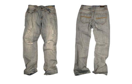 tokyo-five-jeans-2
