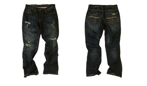 tokyo-five-jeans-3