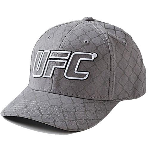 ufc-100-hat-2