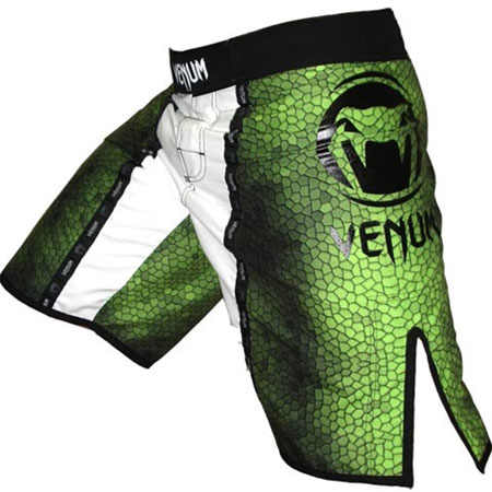 venum-fight-shorts-1