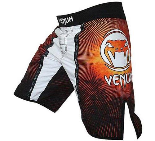 venum-neo-short-2