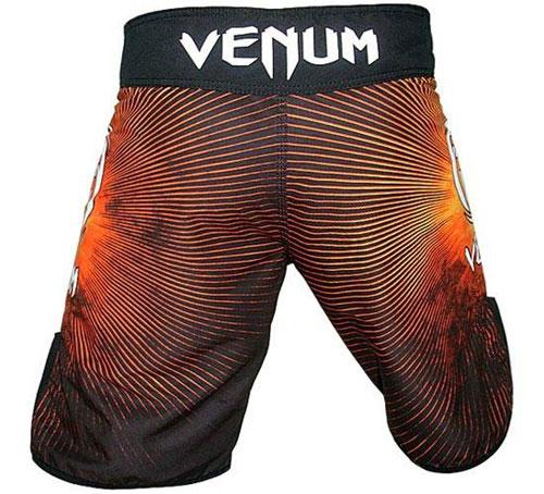 venum-neo-short-4