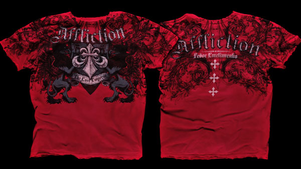 Affliction-Fedor-T-shirt