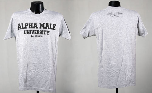 Alpha-Male-clothing-5