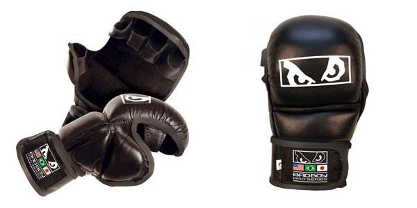 Bad-Boy-MMA-Pro-gloves
