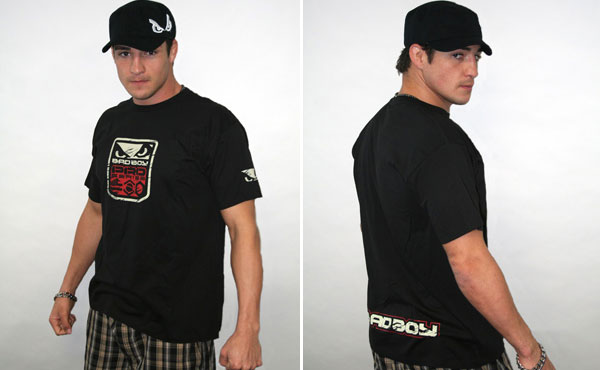 Bad-Boy-MMA-pro-shirt-1