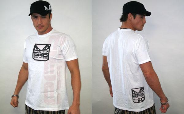 Bad-Boy-MMA-pro-shirt-2