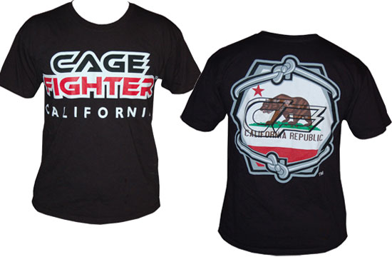 Cage-Fighter-shirt-1