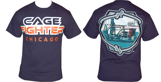 Cage-Fighter-shirt-10