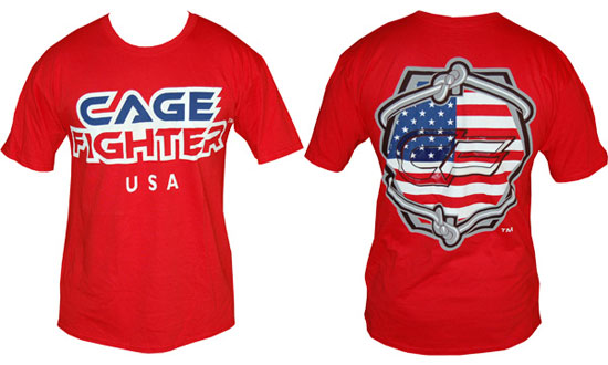 Cage-Fighter-shirt-11