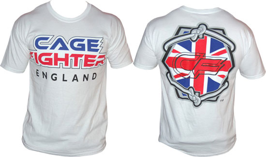 Cage-Fighter-shirt-12