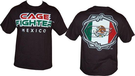 Cage-Fighter-shirt-2