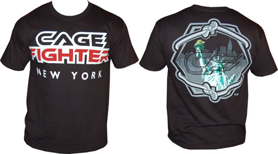 Cage-Fighter-shirt-3