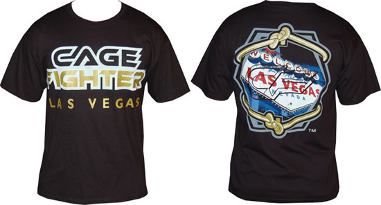 Cage-Fighter-shirt-5