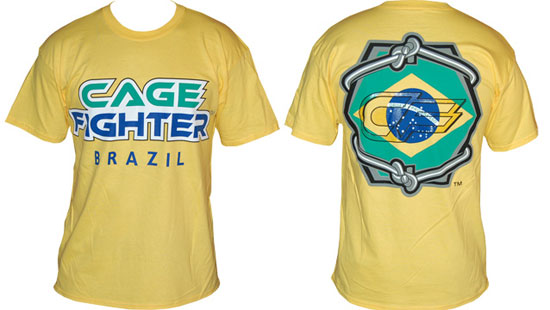 Cage-Fighter-shirt-6