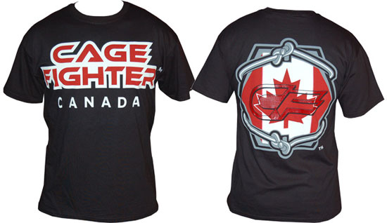 Cage-Fighter-shirt-7