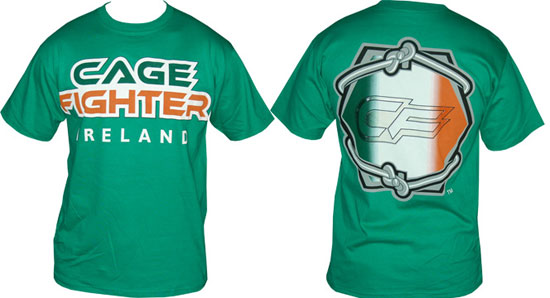 Cage-Fighter-shirt-9