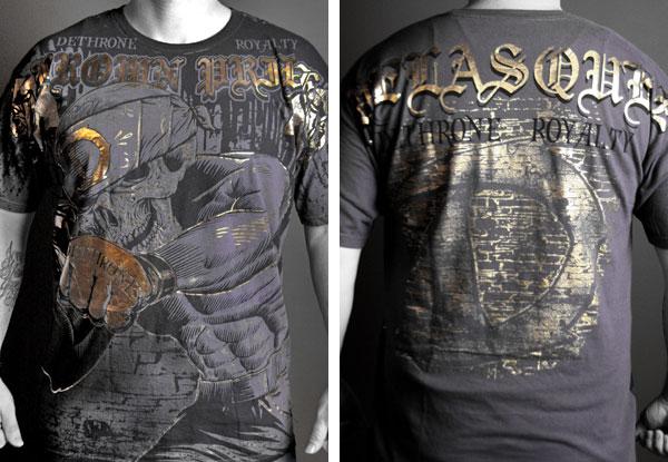 Dethrone-Velasquez-shirt