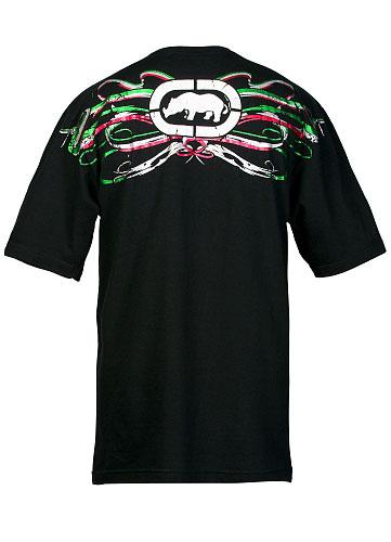 Ecko-Miguel-Torres-shirt-1