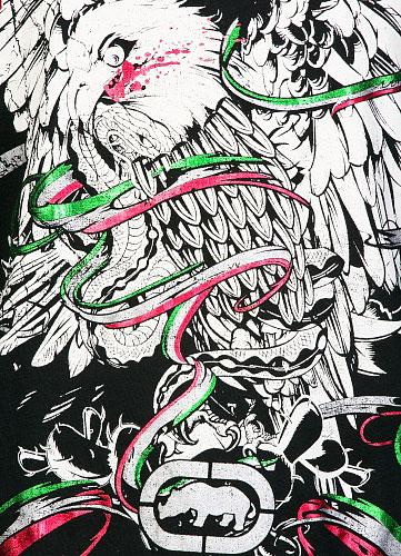 Ecko-Miguel-Torres-shirt-2