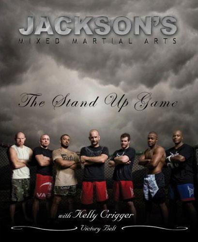 Greg-Jackson-MMA-book