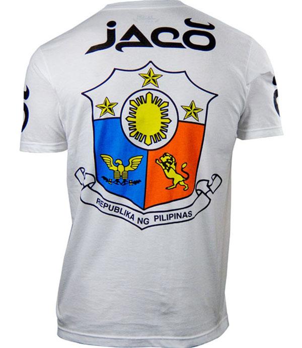 Jaco-Brandon-Vera-2