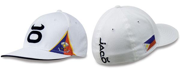 Jaco-Brandon-Vera-Hat