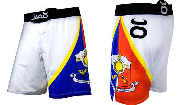 Jaco-Brandon-Vera-shorts