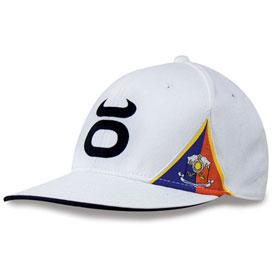 Jaco x Brandon Vera UFC 102 Hat