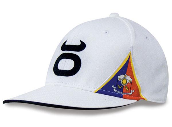 Jaco-Tenacity-Hat-3