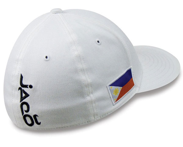 Jaco-Tenacity-Hat-4