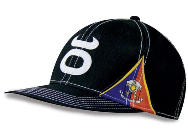 Jaco-Tenacity-hat-1