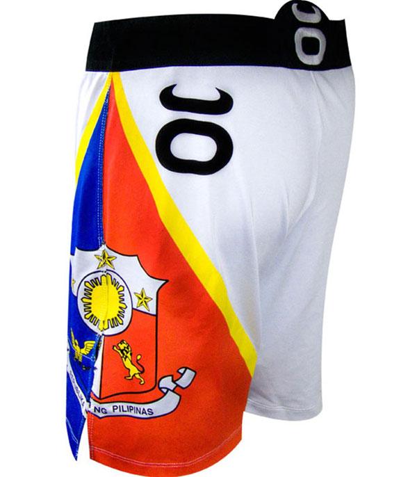 Jaco-Vera-Shorts-2