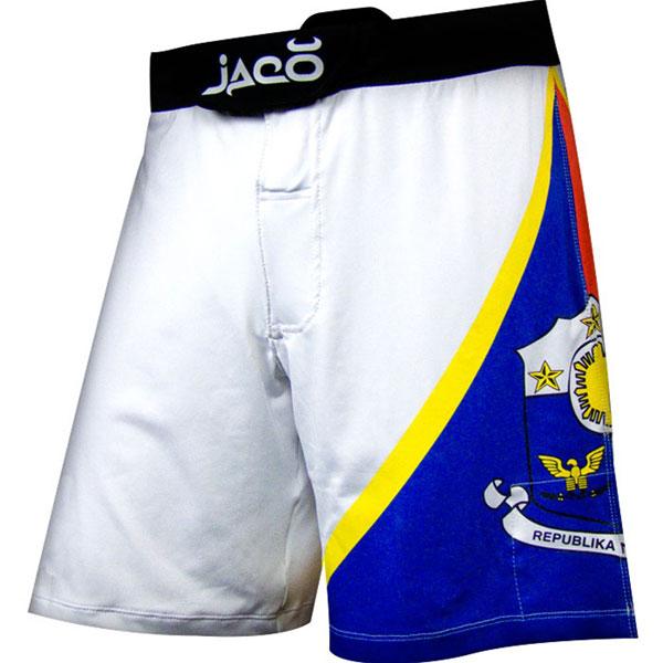 Jaco-Vera-shorts