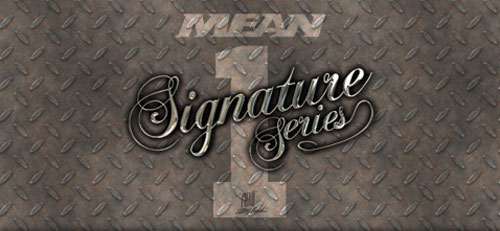 Mean-Style-2