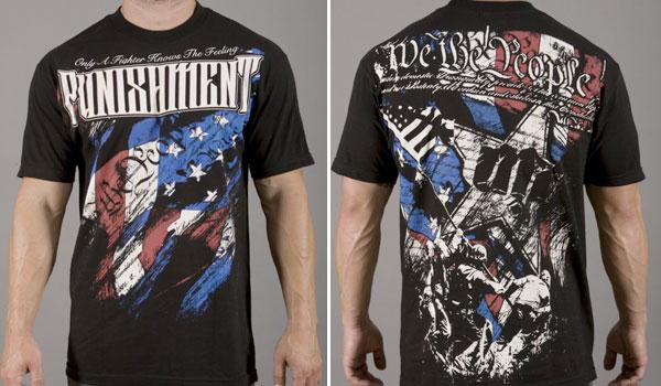 Punishment-Pride-shirt-4