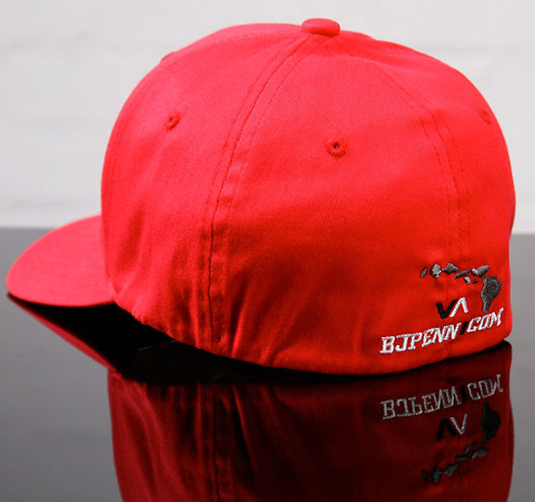 RVCA-BJ-Penn-hat-2